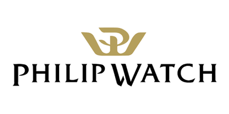 philips watch